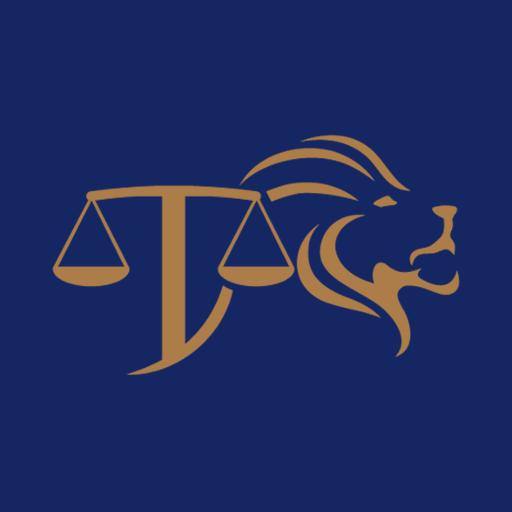 Cabinet d'avocat Julien Plouton à Bordeaux