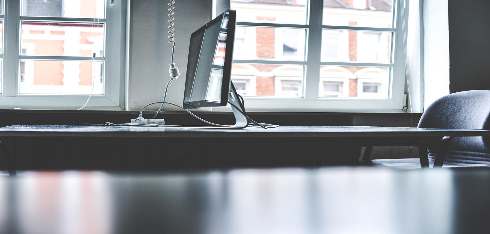 Droit Du Travail Abandon De Poste Salarie Dans Votre Entreprise