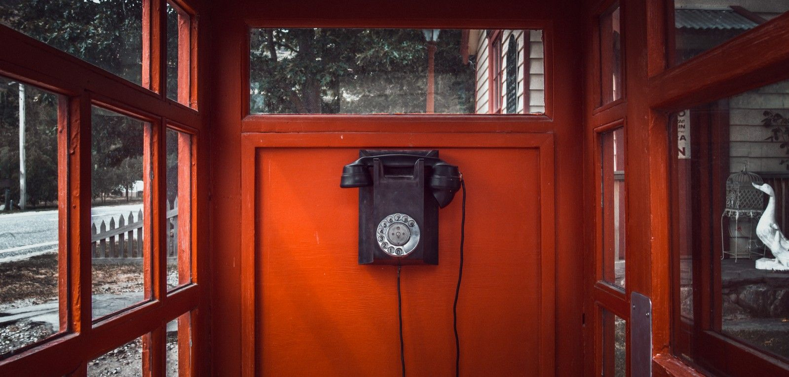 ecoute telephonique preliminaire