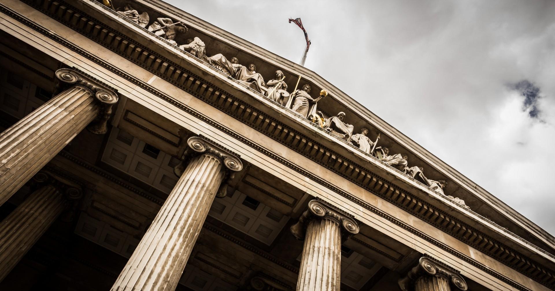 cour d assises d appel de la charente intervention en d 233 fense cabinet d avocat julien plouton